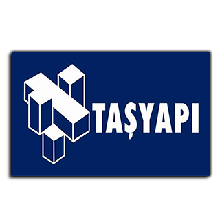 TAŞYAPI LTD.